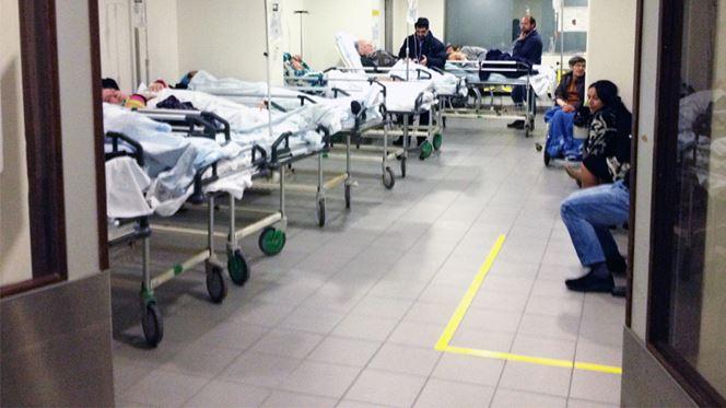 STOP_infecções_hospitalares
