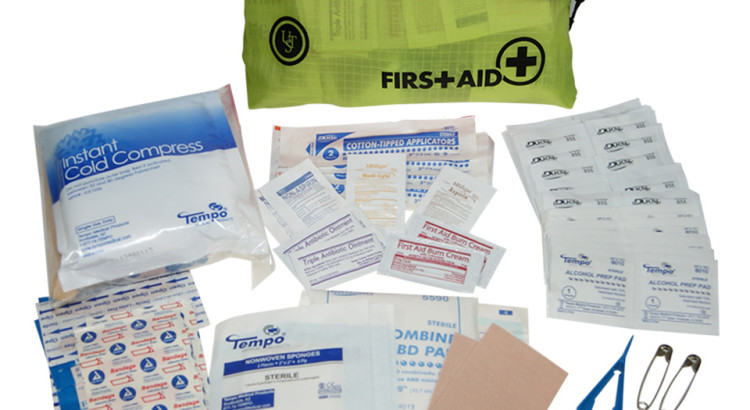 featherlite-first-aid-kit-2-01