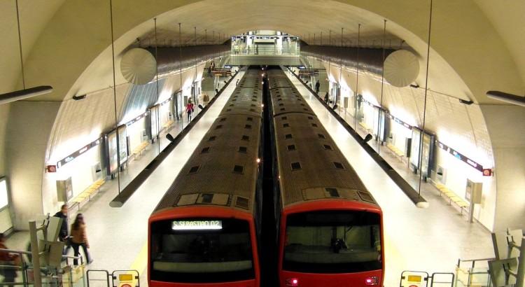 Metro_Lisboa_Ruido_SafeMed