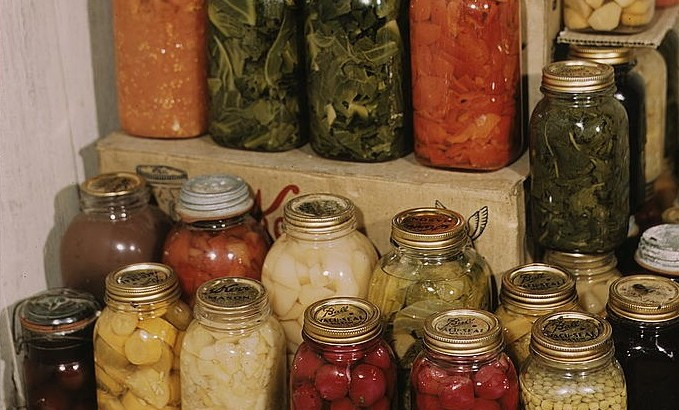 segurança_alimentar_blog_safemed