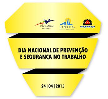 dia_nacional_prevencao_seguranca_trabalho_blog_safemed