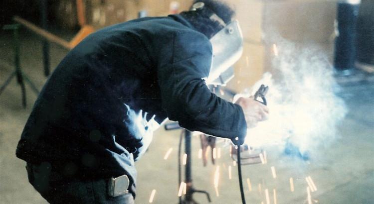 saude_trabalhadores_blog_safemed_sst_hst