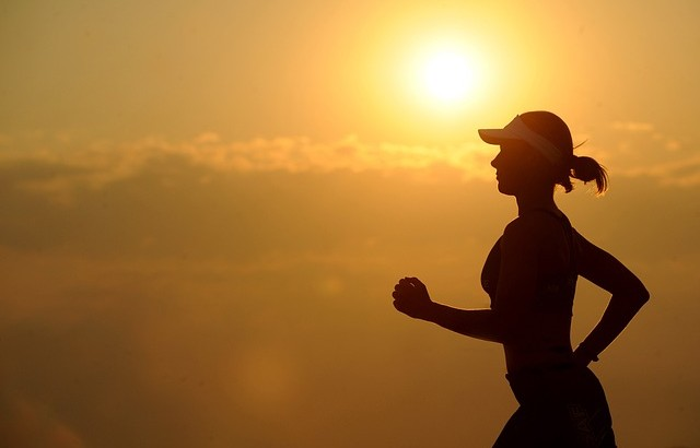 running-573762_640