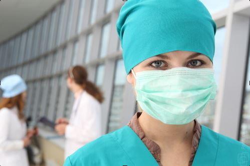 enfermagem_trabalho_sst_hst_saudeocupacional_blog_safemed