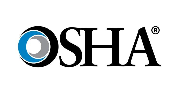 osha7