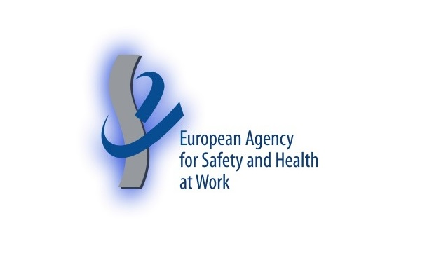 EUOSHA_European_Agency_for_Safety_and_Health_at_Work