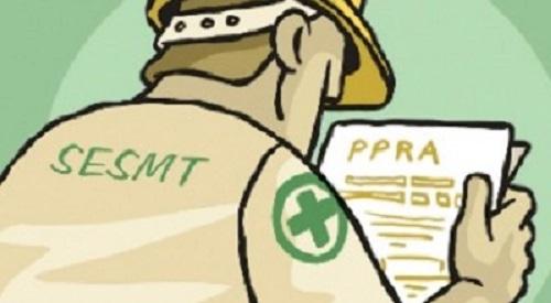 sustentabilidade na segurança e medicina do trabalho