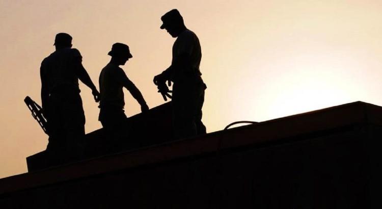 saude_trabalhadores_risco_laboral_sst_hst_blog_safemed_saude_ocupacional