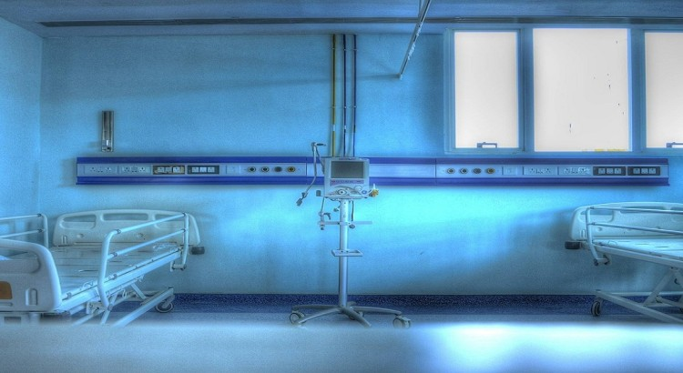 hospital_tuberculose_enfermeiro_contagio_hst_sst_blog_safemed