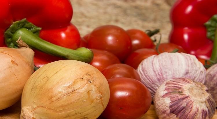 segurança_alimentar_saude_publica_hst_sst_blog_safemed