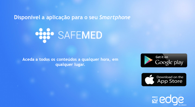 download safemed