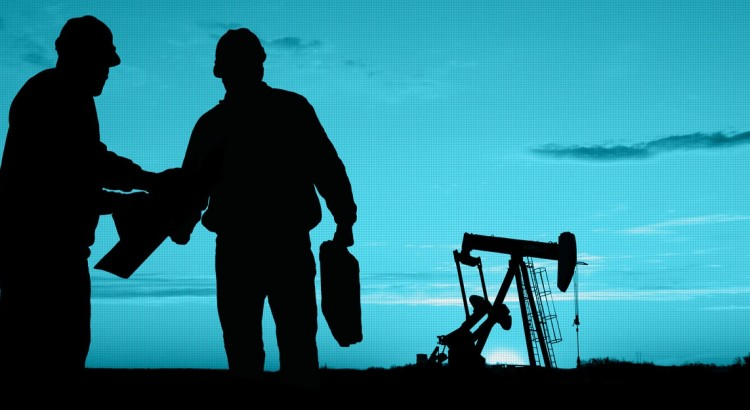 oilgas-safety-web