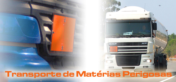 transporte_materias_perigosas_motorista_safemed_sst_motoristas