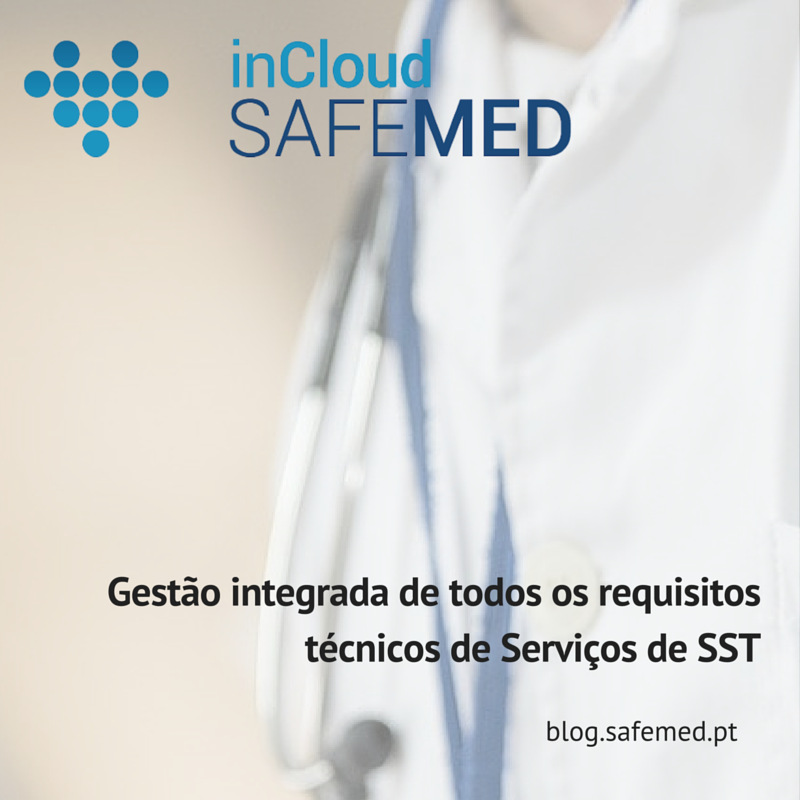 incloud_for_safemed_software_sst_abaco_consultores
