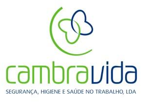 logotipo_cambravida_2