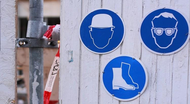 equipamento_proteção_individual_epi_segurança_trabalhador_sst_blog_safemed
