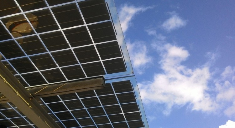 solar-panel-918492_1280 - Cópia