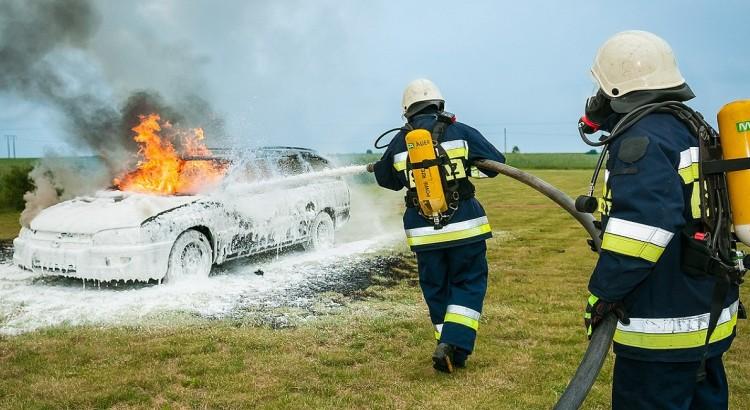 saude_ocupacional_riscos_bombeiros_fogo_risco_termico_sst_safemed