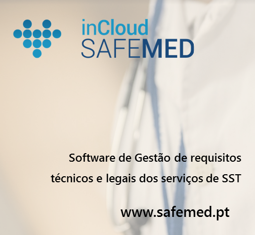 incloud_for_safemed