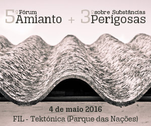 5-Forum_Amianto_