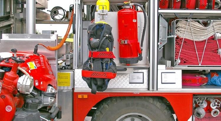 espaços_confinados_prevenção_incendio_blog_safemed_sst_riscos