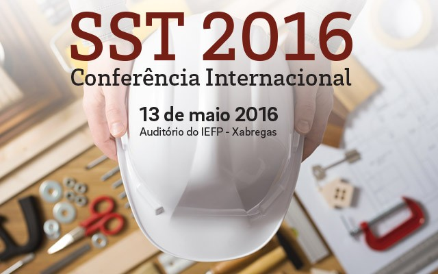 evento_Conferencia_IntSST2016-640x400