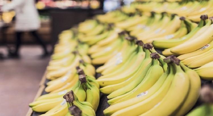 segurança_alimentar_brasil_nutrição_sst_blog_safemed