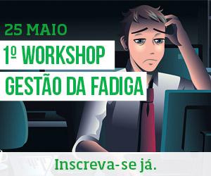 workshop_gestaofadiga