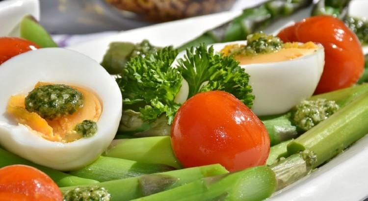 EColi_segurança_alimentar_surto_perigos_alimentares_alimentação__saude_publica_sst_blog_safemed