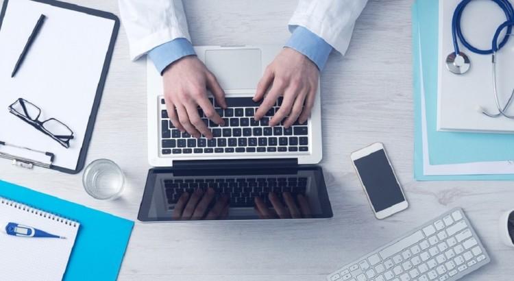 medico_do_trabalho_consultas_especialidade_saude_ocupacional_medicina_sst_blog_safemed