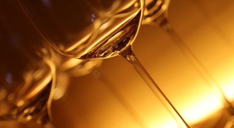 consumo_alcool_substancias_psicoativas_sst_blog_safemed_meio_laboral