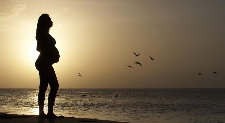 gravidez_alimentação_segurança_alimentar_sst_blog_safemed