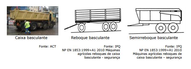 reboque2