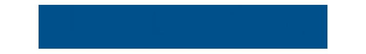reachca-logo-klein-transp