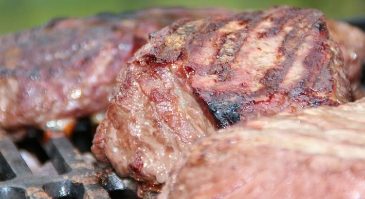 perigos-carne-seguranca-alimentar-seguranca-publica-sst-blog-sagefemed