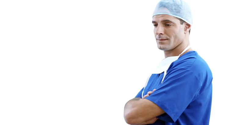 medico-profissionais-saude-cuidados-saude-publica-sst-blog-safemed