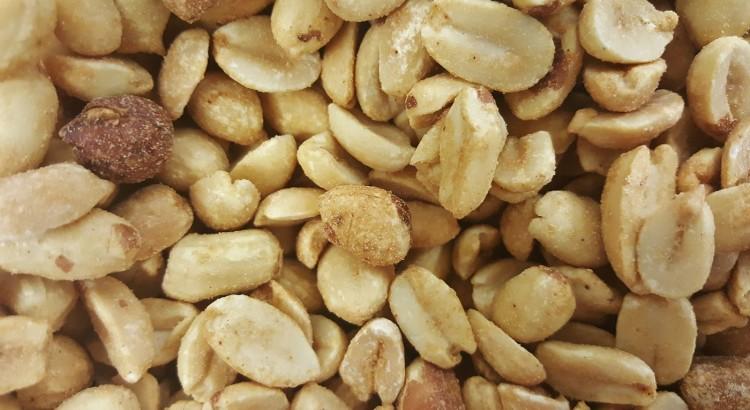 blog_safemed_alergias_alimentares_sst_segurança_alimentar