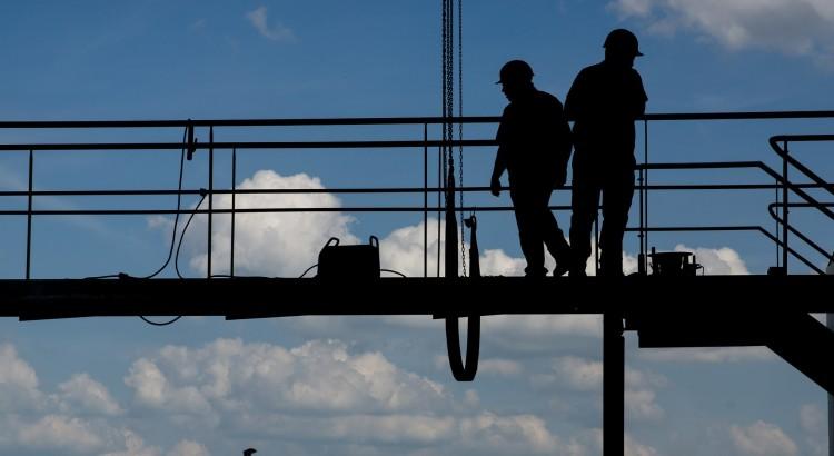 blog_safemed_sst_plataformas_elevatorias_trabalho_altura