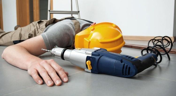 acidentes-trabalho-1000x500
