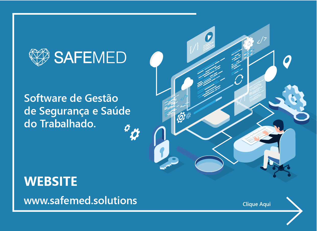 safemed solutions software sst