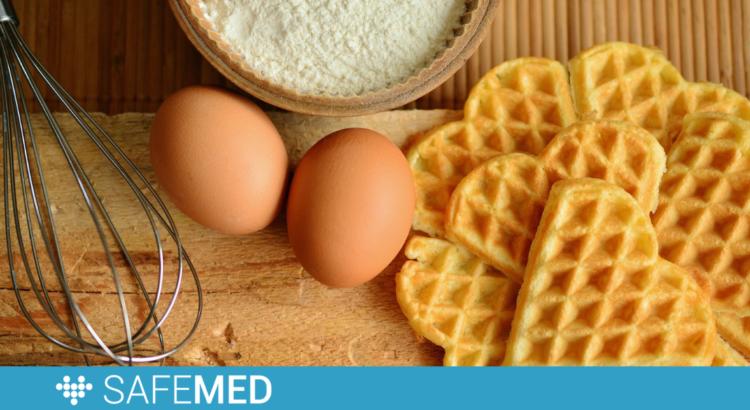 SST-alergias-alimenticias-asae-segurança-alimentar-blog-safemed