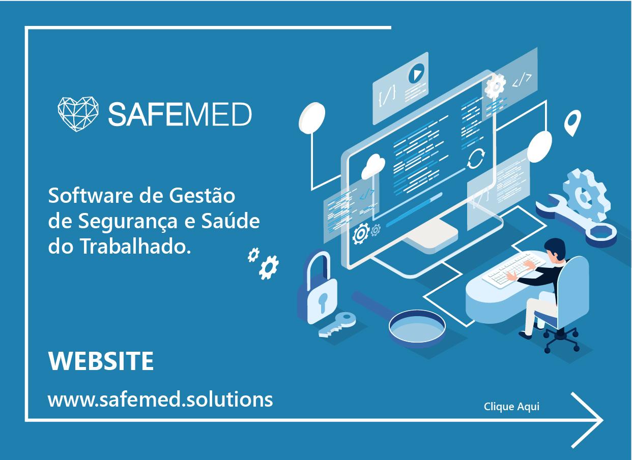 safemed solutions software sst