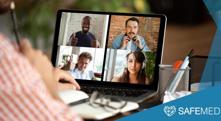 Teletrabalho-consequências-na-saúde-e-bem-estar-do-teletrabalhador-e-a-perceção-do-risco-da-mudança