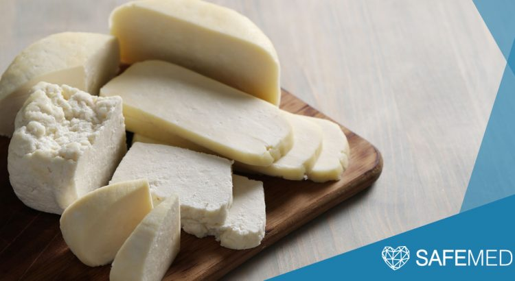 Artesanal Tradicional Caseiro segurança alimentar blog safemed sst