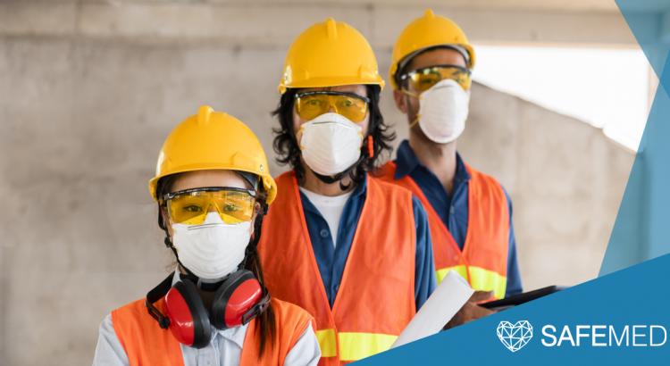 Gestão de Recursos Humanos – Formação – Competências - Prevenção