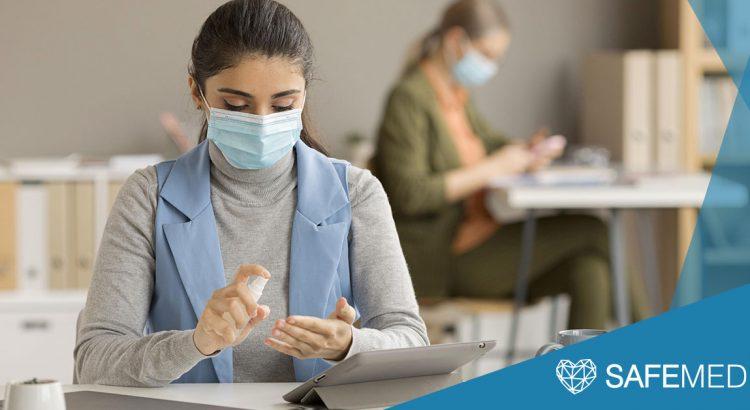 Conceber-e-desenvolver-o-programa-de-formação-para-a-promoção-da-segurança-e-saúde-no-trabalho.jpg