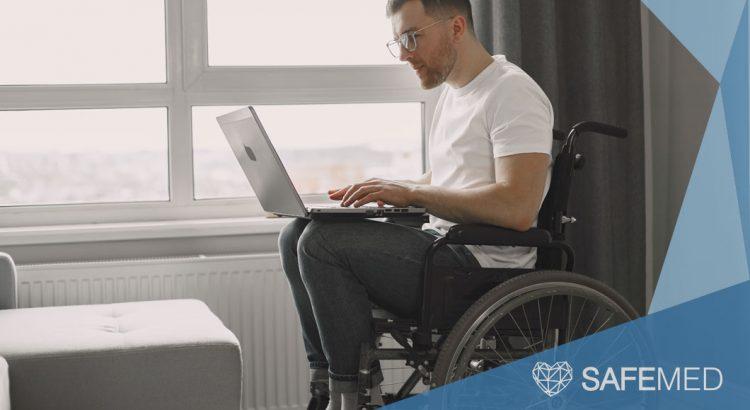 emprego-para-pessoas-com-deficiência
